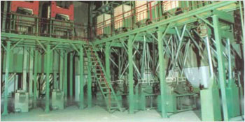 asia ghee mill Asia ghee mills (pvt) ltdmajeed chamber, grain market, bahawalpur, punjab, pakistanphone: 9262-2884415 / 2884411 / 2884412 / 2884413fax: 9262-2884511.